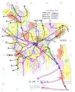 route-bangladesh1